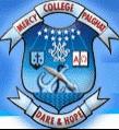 MC-Mercy College Palakkad