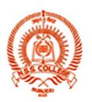 NSSC-NSS College Manjeri