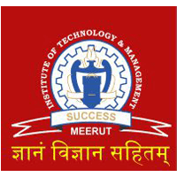 ITM-Institute of Technology and Management