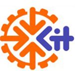 KITCE-Kolhapur Institute of Technology College of Engineering