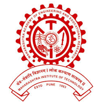 MAEER-Maharashtra Academy of Engineering and Educational Research