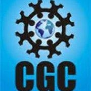 CGC-Chandigarh Group of Colleges