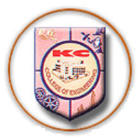 EESKCCE-Excelsior Education Society K C College of Engineering