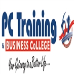 PCTBC-P C Training and Business College