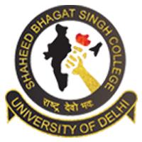 SBSC-Shaheed Bhagat Singh College