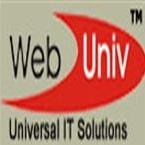 WU-WebUniv