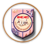 KCCE-K C College of Engineering Thane