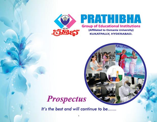 PDPGC-Prathibha Degree and Post Graduation College