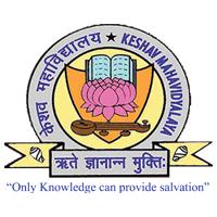 KM-Keshav Mahavidyalaya