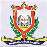 MJC-Masters Junior College