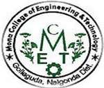MCET-Mona College of Engineering and Technology