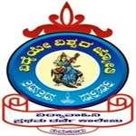 VVFGC-Vidya Vahini First Grade College