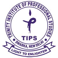 TIPS-Trinity Institute of Professional Studies