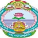 VTJMDC-V T J M Degree College