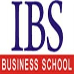 IBS-ICFAI Business School