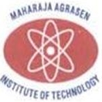 MAIT-Maharaja Agrasen Institute of Technology