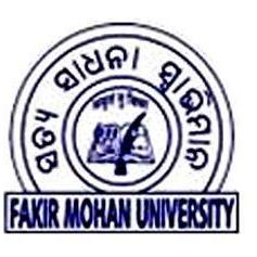 FMU-Fakir Mohan University