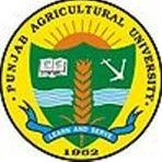 CA-College of Agriculture