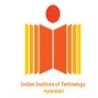 IIT-Hyderabad-Indian Institute of Technology