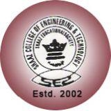 SCET-Shaaz College of Engineering and Technology