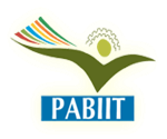 PBIIT-Pavendar Bharathidasan Institute of Information Technology