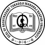 VDCET-Vilasrao Deshmukh College of Engineering and Technology
