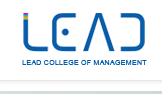 LCM-Lead College Of Management