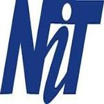 NIT-Narula Institute of Technology