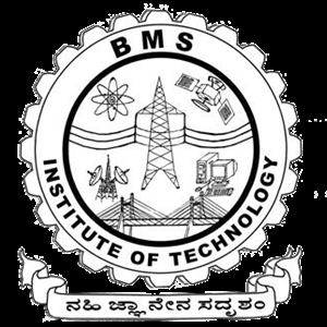 BMSIT-B M S Institute of Technology