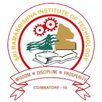 SRIT-Sri Ramakrishna Institute of Technology