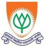 GCET-Geethanjali College of Engineering and Technology