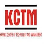 KCTM-Karrox College of Technology and Management
