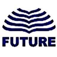 FIEM-Future Institute of Engineering and Management