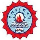DGVC-D G Vaishnav College