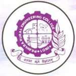 PREC-Pravara Rural Engineering College