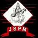 JSPMGI-Jayawant Shikshan Prasarak Mandal Group of Institutes