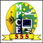 MPCE-Madhukar Pandav College of Engineering