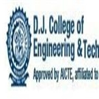 DJCET-Divya Jyoti College of Engineering and Technology