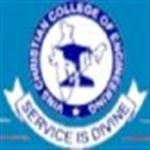 VCCE-Vins Christian College of Engineering
