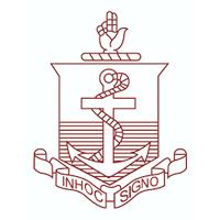 MCC-Madras Christian College