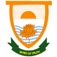 HC-Hindu College