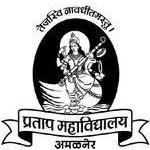 PC-Pratap College