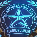 LEHS-Lady Engineers High School