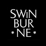 SUT-Swinburne University of Technology