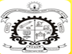 KCET-Krishnasamy College of Engineering and Technology