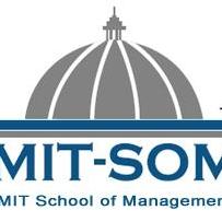 MITSM-MIT School of Management