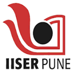 IISER-Indian Institutes of Science Education and Research