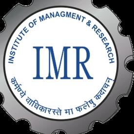 IMR-Institute of Management Raipur