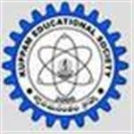 KEC-Kuppam Engineering College