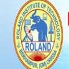 RIT-Roland Institute of Technology